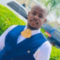 Melvin Dee Gwaikolo