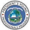 President's Young Professionals Program