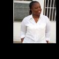 Angeline Gbe