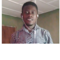 Jonathan Menyea Tally
