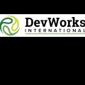 DevWorks International